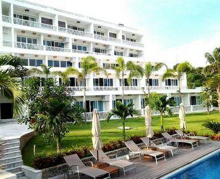 man-cua-dep-khach-san-hotel-the-cliff-resort-residences-phan-thiet-018[1]