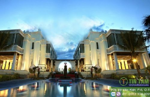 Champa-resort-Phan-Thiet[1]