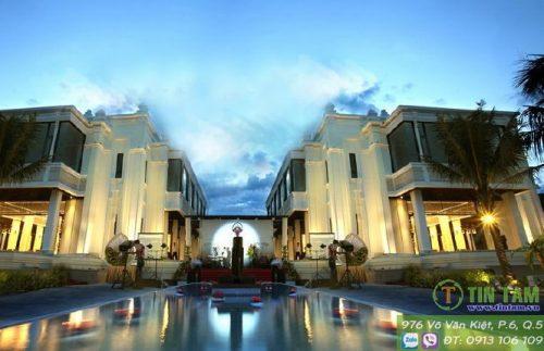 Champa-resort-Phan-Thiet[1]
