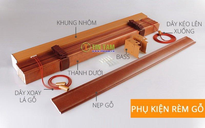 phu-kien-rem-sao-go-tintam.vn_-min