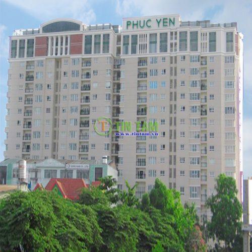 rem-cua-man-cua-penhouse-Phuc-Yen-Tan-Binh[1]