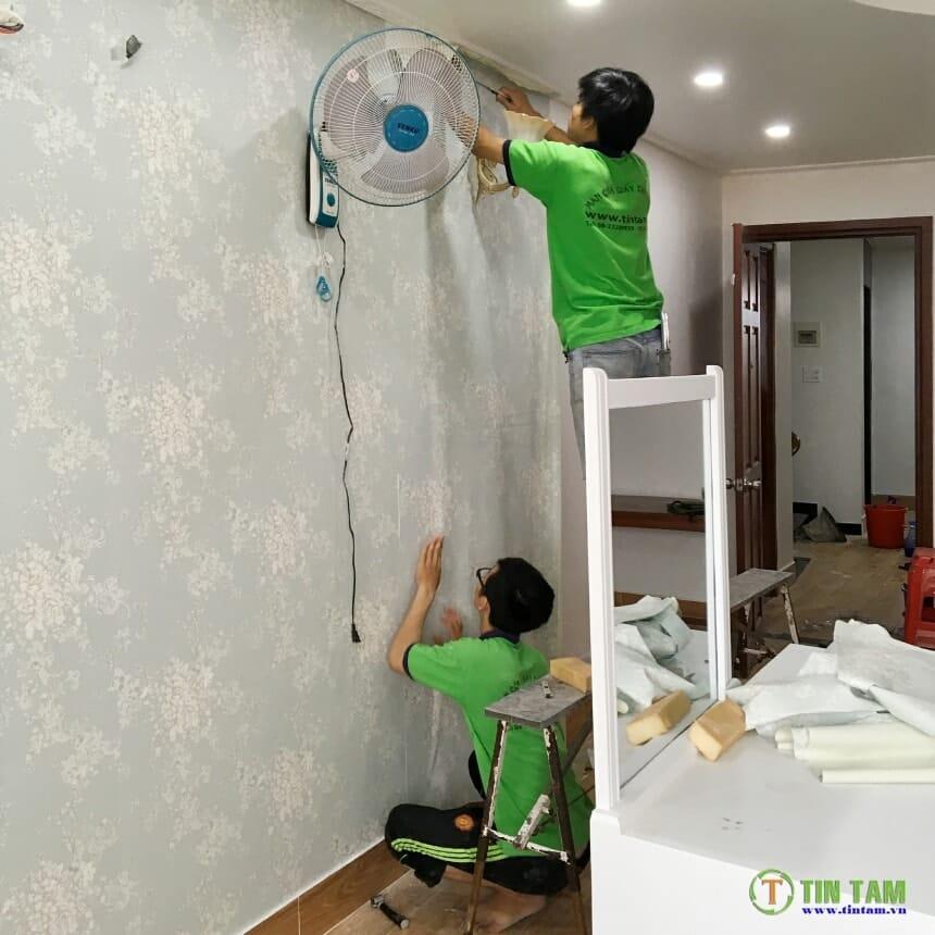 giay-dan-tuong-dep-tphcm-IMG_1111-(12)-min