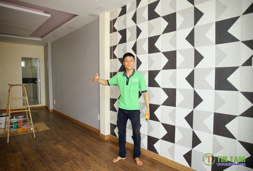 giay-dan-tuong-dep-tphcm-IMG_3013-min