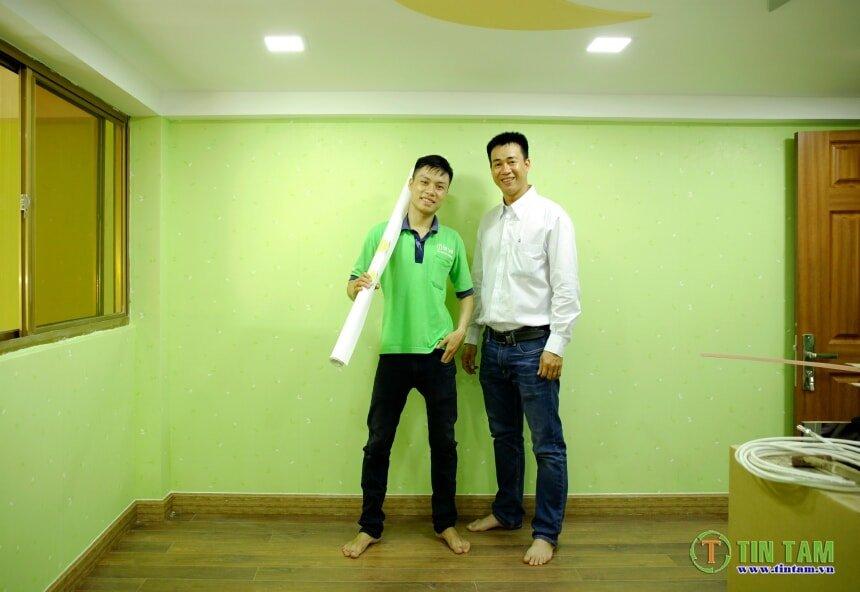 giay-dan-tuong-dep-tphcm-IMG_3016-min