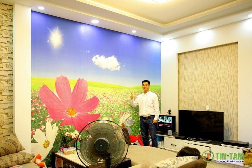 giay-dan-tuong-dep-tphcm-IMG_3024-min