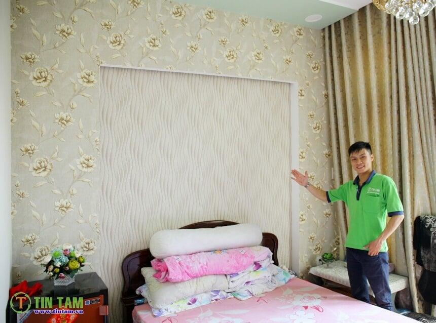 giay-dan-tuong-dep-tphcm-IMG_3032-min