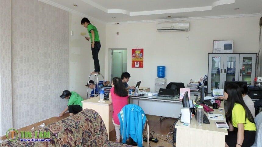 giay-dan-tuong-dep-tphcm-IMG_4957-min