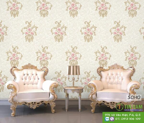 giay-dan-tuong-soho-phoicanh-vol14---56028-2