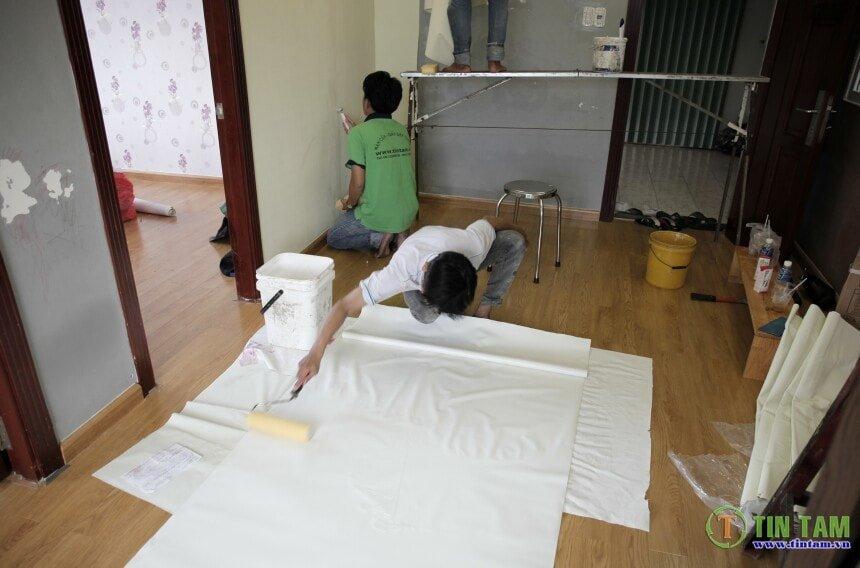 thi-cong-giay-dan-tuong-dep-tphcm-_MG_0304-min