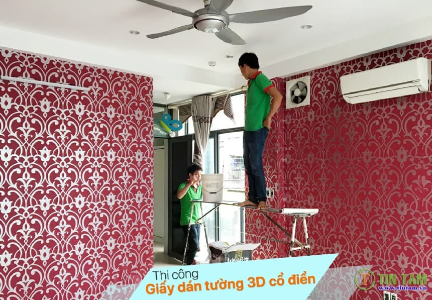 thi-cong-giay-dan-tuong-tphcm-IMG_1473-min