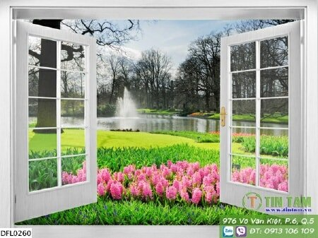 tranh-dan-tuong-cua-so-3d-dfl0260-min