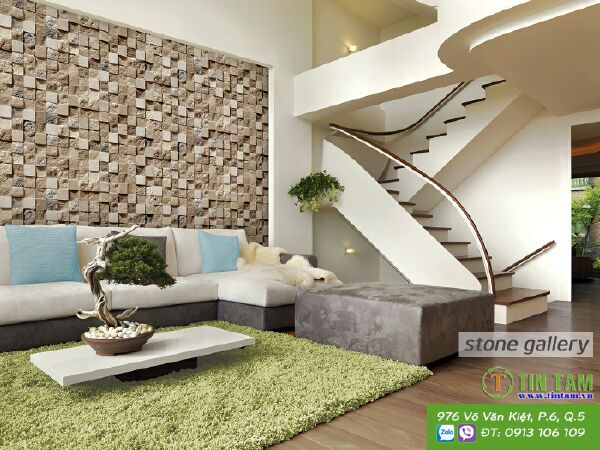 giay-dan-tuong-StoneGallery-85018_1Cut-phoicanh