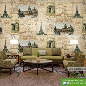 giay-dan-tuong-art-nouveau-9334-1-min