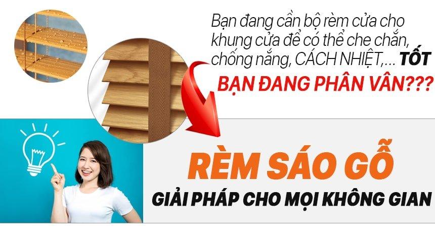 chon-rem-sao-GO-nhu-the-nao-min