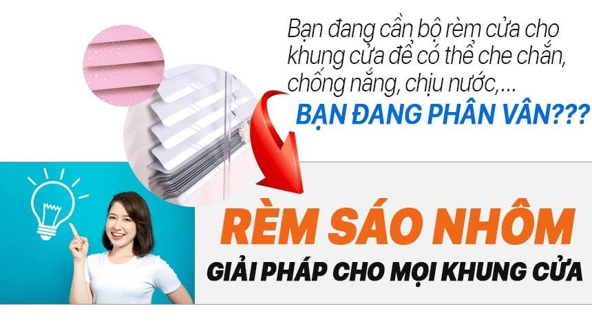 chon-rem-sao-nhom-nhu-the-nao-min