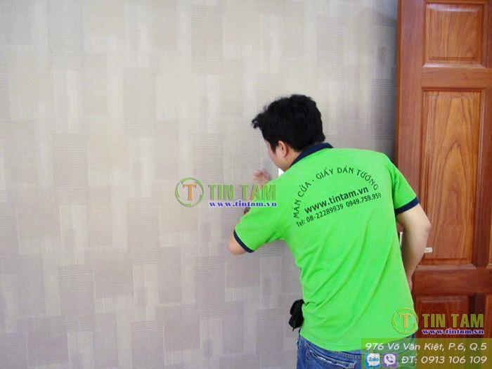 thi_cong_giay_dan_tuong