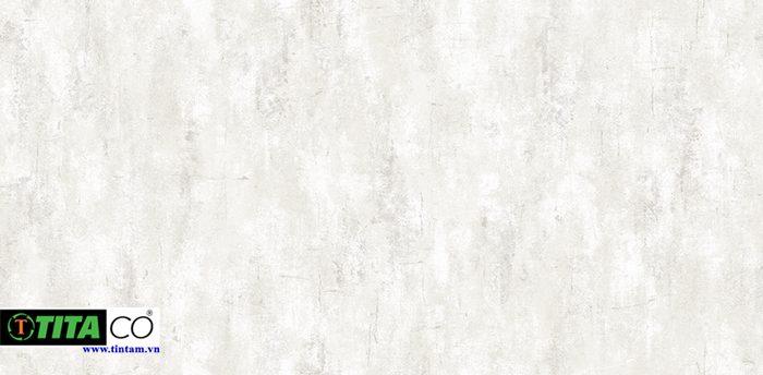 giấy dán tường giả xi măng 2718-1 tphcm