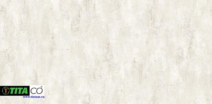 giấy dán tường giả xi măng giá rẻ 2718-2