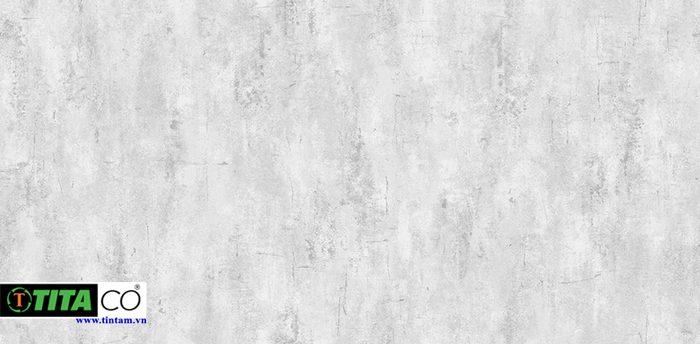 mẫu giấy giả xi măng đẹp nhất 2718-3