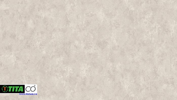 mẫu giấy dán giả xi măng 88429-2