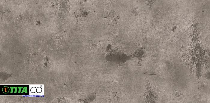giấy dán tường giả xi mặng đẹp 88431-2