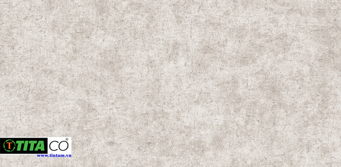 giấy dán tường màu xám nhạt 88433-1