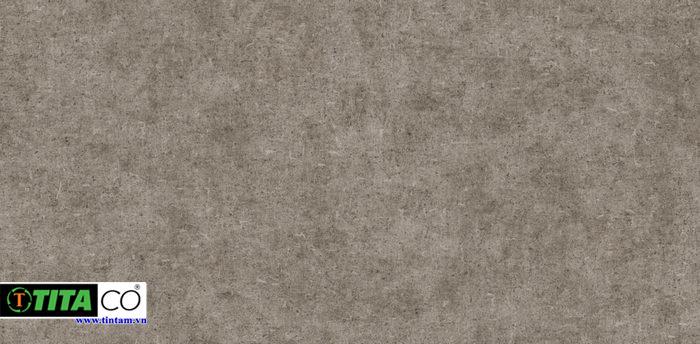 giấy dán tường màu xám xi măng 88433-2