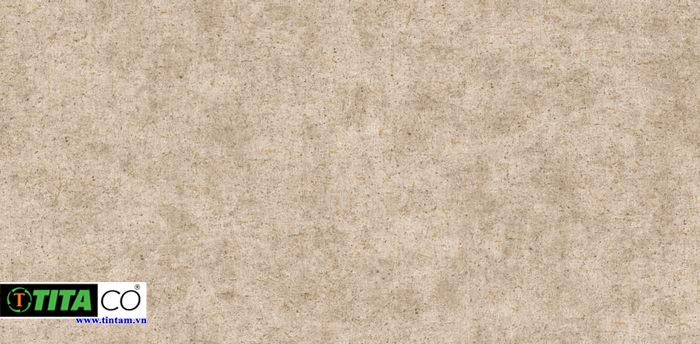 mẫu giấy dán tường giả xi măng 88433-3