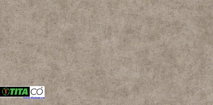 giấy dán tường giả xi măng 88433-5
