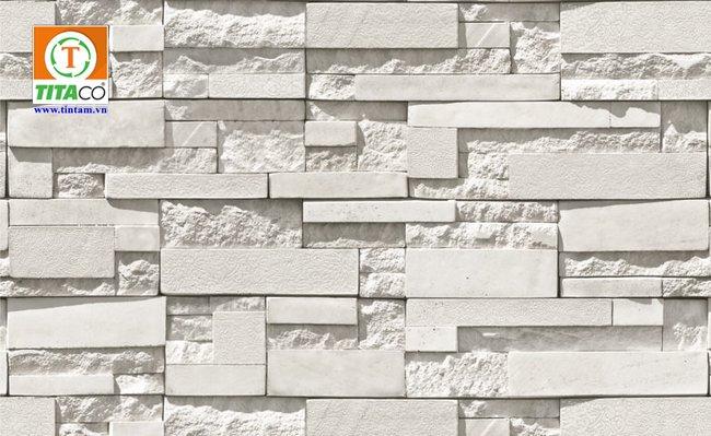giấy dán tường 3g giả gạch đá zG-2021-4